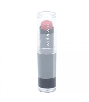 Wet 'n' Wild Lipstick, Rose-Bud 904B