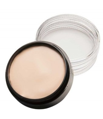 Mehron Celebre Pro-HD Cream Makeup (Light 3)