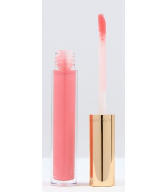 Estee Lauder 'Pure Color Rock Candy 09 Shimmer Lip Gloss' 0.2oz/5.6g Full Size
