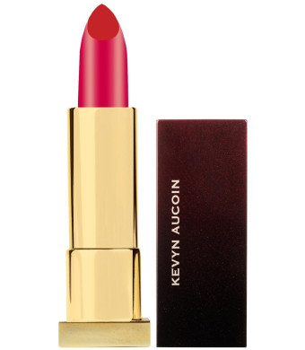 Kevyn Aucoin The Expert Lip Color - Jorijia
