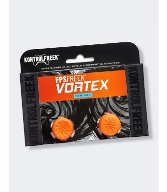 FPS Freek Vortex - PS4