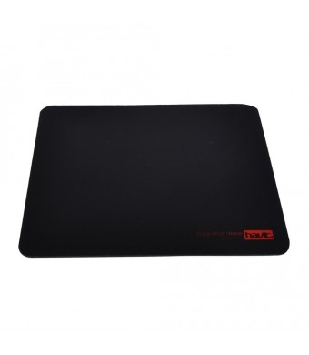 "HAVIT Computer Gaming Mouse Pad 10.2""  x 7.9""  (HV-MP813)"