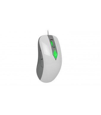 SteelSeries The Sims 4 Laser Gaming Mouse