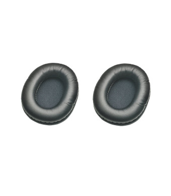 Audio-Technica HP-EP Replacement Ear Pads for M Series Headphones