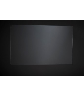 """HeraShield Screen Protector Fits 2013 2014 2015 Ford F150 8""""  Display Touch Screen Radios"""