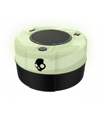 Skullcandy Soundmine Speaker Gitd/Black/Black