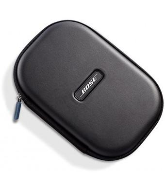 Bose 720937-0010 Quiet Comfort 25 Headphones Carry Case, Black