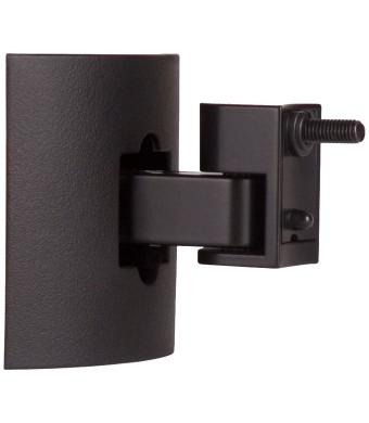 Bose 722141-0010 UB-20 Series II Wall/Ceiling Bracket