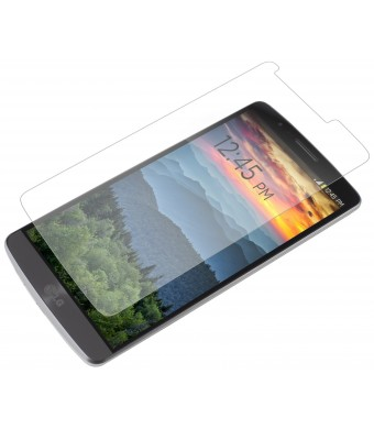 ZAGG InvisibleShield Glass for LG G3 - Screen