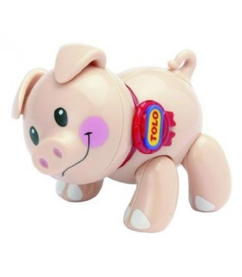 Tolo First Friends Piglet