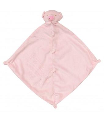 Angel Dear Blankie, Pink Piggy