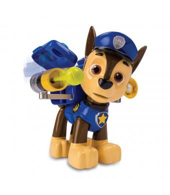 Paw Patrol Jumbo Sized Action Pup, Chase