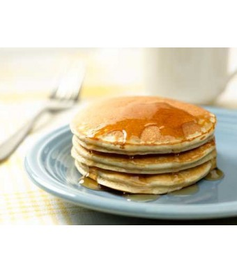 Medifast Original Flavor Pancakes (1 Box 7 Servings)