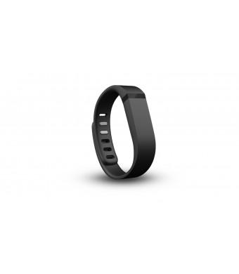 Fitbit Flex Accessory Band, Black, Small