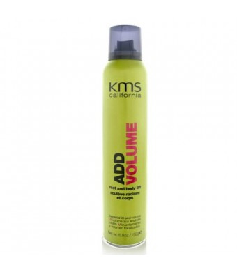 KMS California Add Volume Root and Body Lift 6.8 oz / 192 g