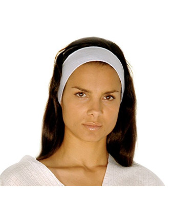 Appearus Disposable Spa Headband (48 Count/AH1051)