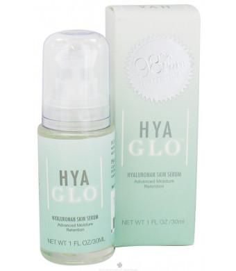 HyaGlo 1 oz - Liquid