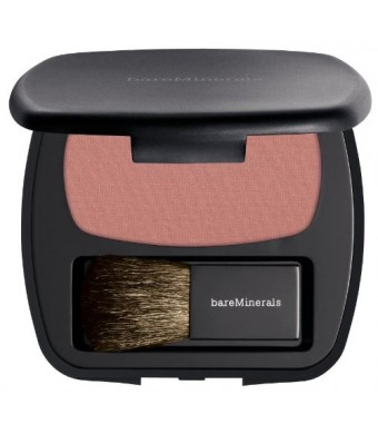 bareMinerals READYTM Blush - The One