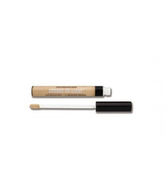 Bare Minerals Stroke of Light Eye Brightener in Luminous 2