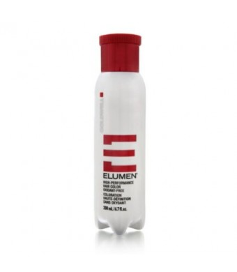 Goldwell Elumen High-Performance Haircolor - Oxidant-Free Pure VV@all 3-10