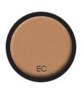 Mehron Celebre Pro-HD Cream Makeup (Eurasia Chinois)