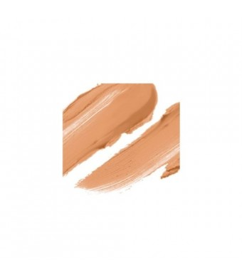 Rimmel Stay Matte Liquid Mousse Foundation - 300 Sand