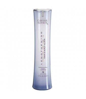 Alterna Caviar Repair RX Lengthening Hair and Scalp Elixir