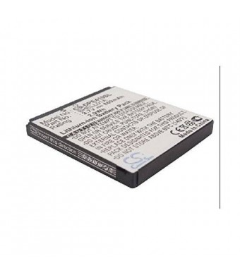 DigiTech Battery for Doro PhoneEasy 410, PhoneEasy 410GSM