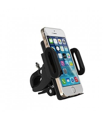 Satechi Universal Holder and Mount for iPhone 6 Plus