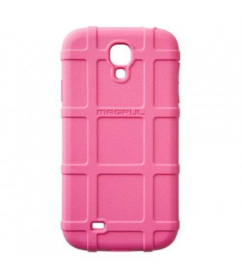 MAGPUL INDUSTRIES CORPORATION Magpul Industries Galaxy S4 Field Case, Pink