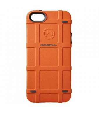 MAGPUL INDUSTRIES CORPORATION Magpul Industries iPhone 5/5s Bump Case