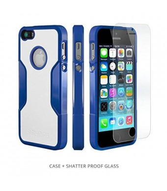 Sahara Case iPhone 5s Case