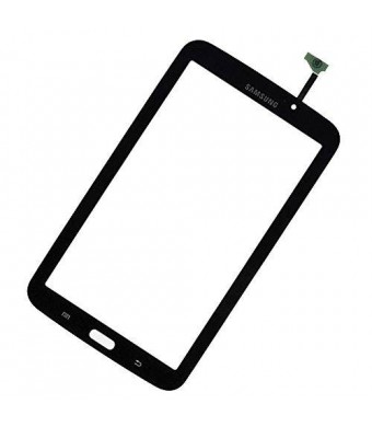 amazing-zone ~ Touch Glass screen Digitizer Replacement Samsung Galaxy TAB 3 Sprint SM-T217S