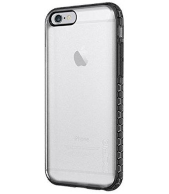 iPhone 6/6s Case, Incipio [Clear] Octane Case for iPhone 6/6s-Frost/Black