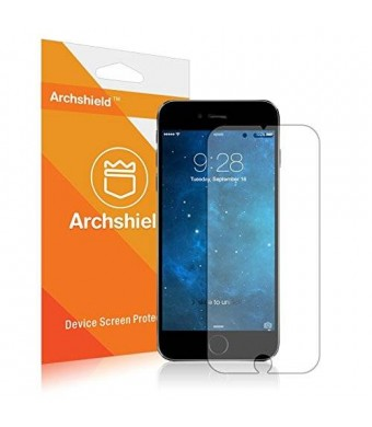 Archshield iPhone 6S Screen Protector