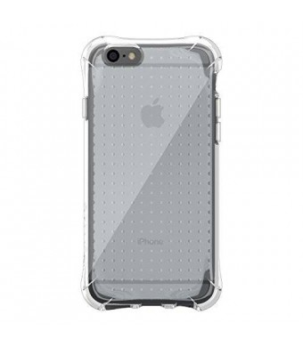 Ballistic iPhone 6 4.7-Inch Jewel Case - Retail Packaging - Clear
