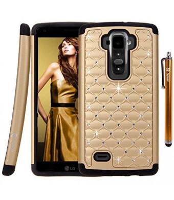 Style4U LG G Flex 2 Case