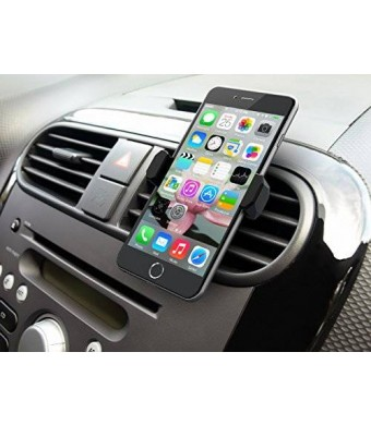 Bell   Howell Bell+Howell Clever Grip MAX- Portable Phone Mount for iphone 6 and 6 PLUS, and for most Smart Phones