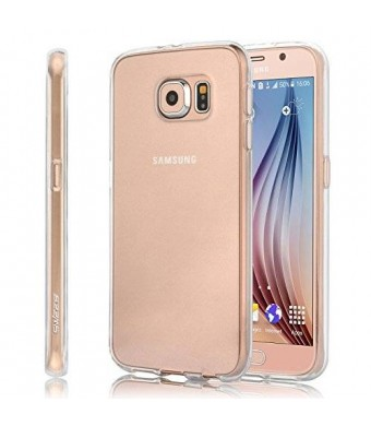 Swees Galaxy S6 Case
