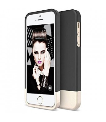 Maxboost iPhone 5S Case