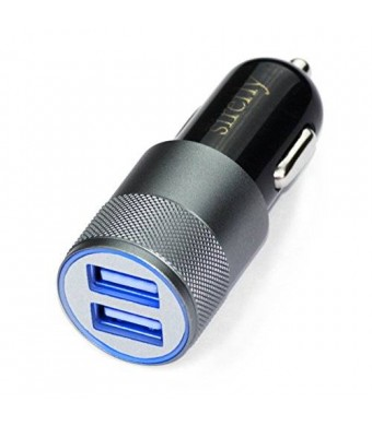 Sirefly Car Charger