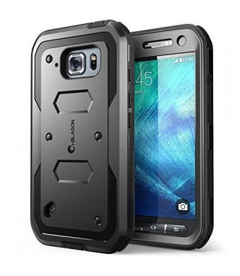 i-Blason Galaxy S6 Active Case