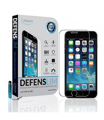 i-TOUCHI iPhone 6 Screen Protector