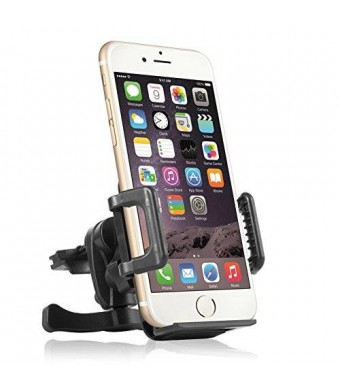 Getron Car Mount