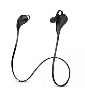 Senbowe™Wireless Bluetooth Headphones