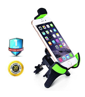 Quesonic Car Mount