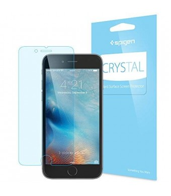Spigen iPhone 6s Screen Protector