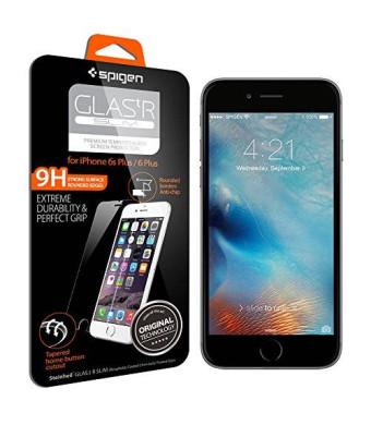 Spigen iPhone 6s Plus Screen Protector