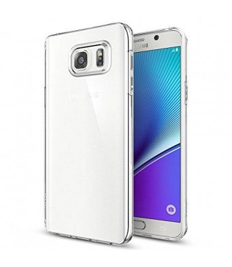 Spigen Galaxy Note 5 Case