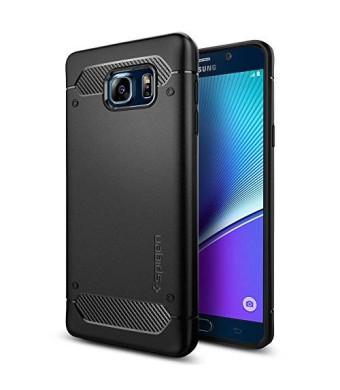 Spigen Galaxy Note 5 Case